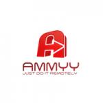 Помощь в работе с программой Соната через Ammyy Admin