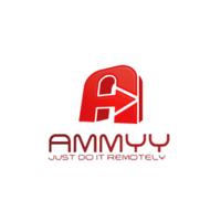 Ammyy Admin Соната поддержка