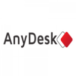 Помощь в работе с программой Соната через AnyDesk