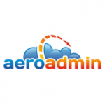 Помощь в работе с программой Соната через AeroAdmin