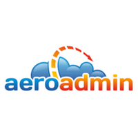 AeroAdmin Соната поддержка